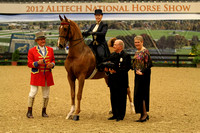 31-National Horse Show - Official Photographers