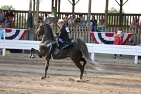 11-Shelby County Fair-June 18-21 Official Photographer