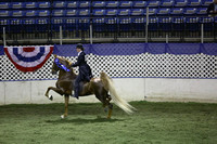 28.  American Royal - November 7-12  ALL UP
