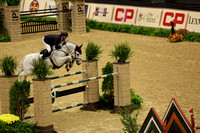 29-National Horse Show-Jumpers Only